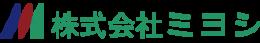 株式会社ミヨシ<東京神田>公式サイト